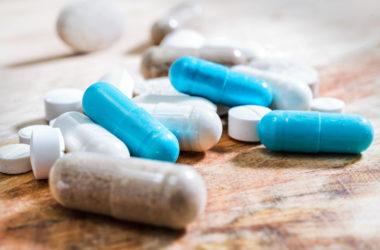 tabletki hormonalne na powiększenie biustu